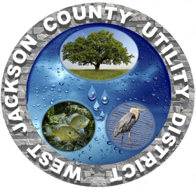 West Jackson County Utility District - Committed to Providing Clean, Safe Water for All Our Residents